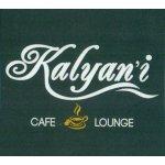 Kalyani Cafe