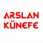 Arslan Künefe