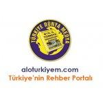 Keskinler Züccaciye Elektrikli Ev Gereçleri Ve Tekstil Sanayi TİC.LTD.ŞTİ