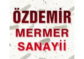 Özdemir Mermer Sanayii