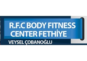 R.F.C. Body Fıtness Center Fethiye