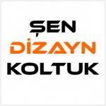 Şen Dizayn Koltuk