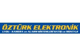 Öztürk Elektronik